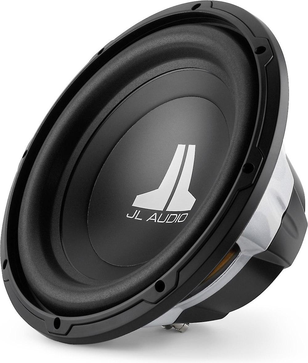 hight resolution of jl audio 12w0v3 4