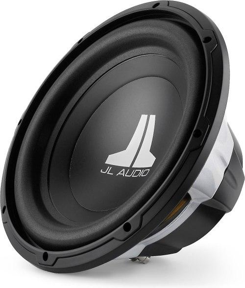 small resolution of jl audio 12w0v3 4