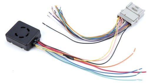 small resolution of metra lc gmrc 01 wiring interface connect a new car stereo and retain factory door chimes and audible safety warnings in select gm vehicles without factory