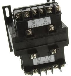 ph150mqmj isolation transformer  [ 1659 x 1989 Pixel ]
