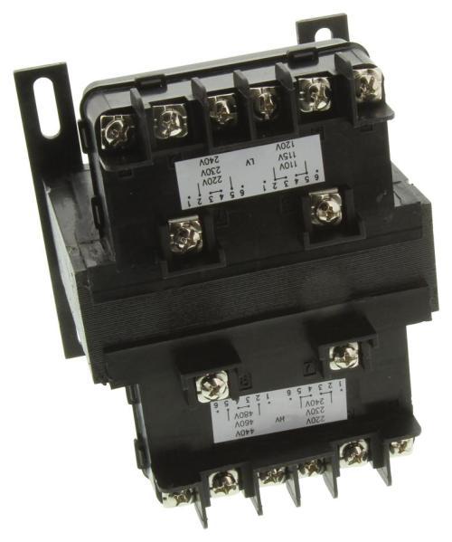 small resolution of ph150mqmj isolation transformer