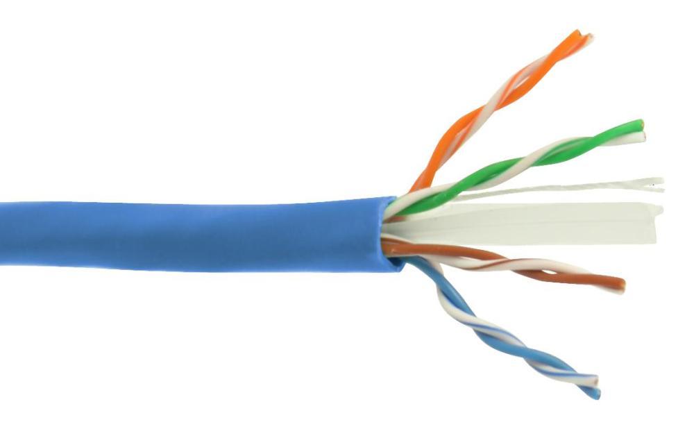 medium resolution of pvcat6cmpbblu networking cable
