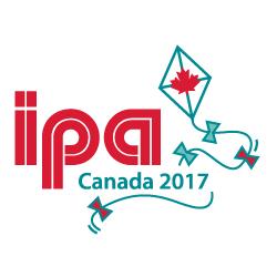 Canada 2017 Logo