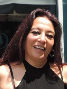 Maria Assi
