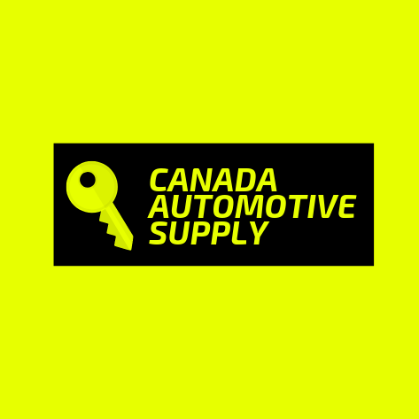 Canada Automotive Supply
