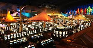 Kanaskis casino potawatomi bingo casino concerts
