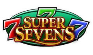 Super_7s.jpg