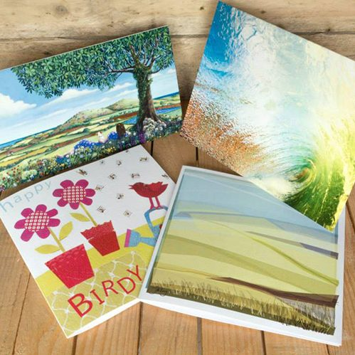 Holiday-Cards-400×375