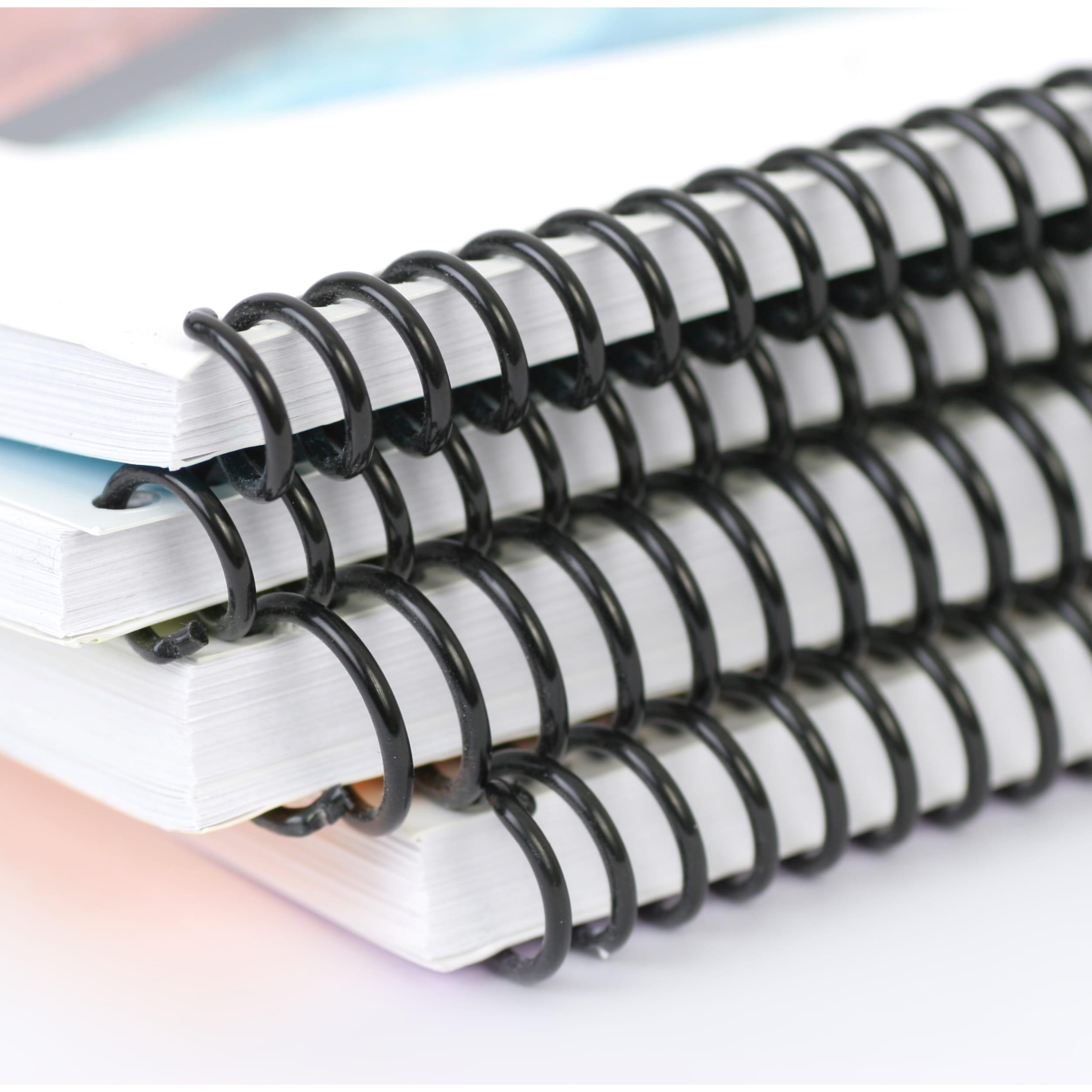 Spiral-Bound-Booklet-min