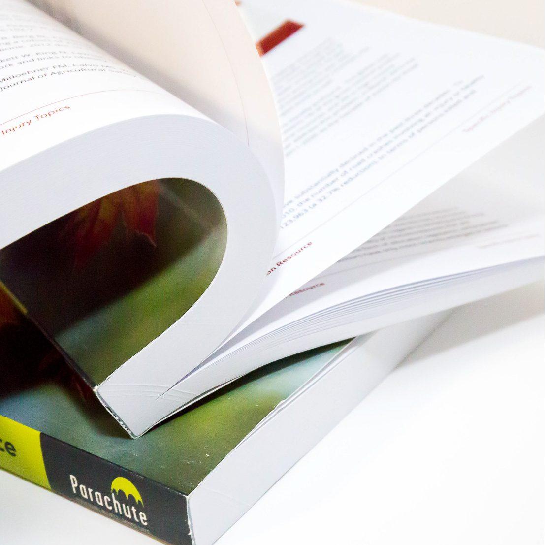 perfectbondingbooks_07