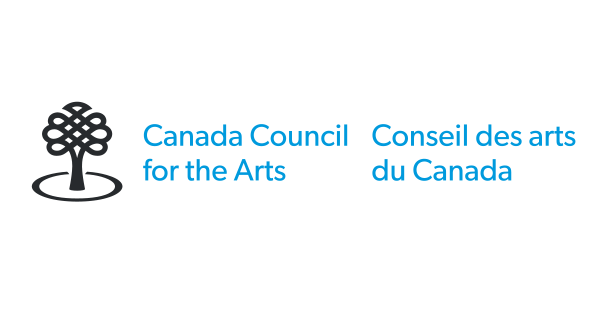 Image result for canada council logo