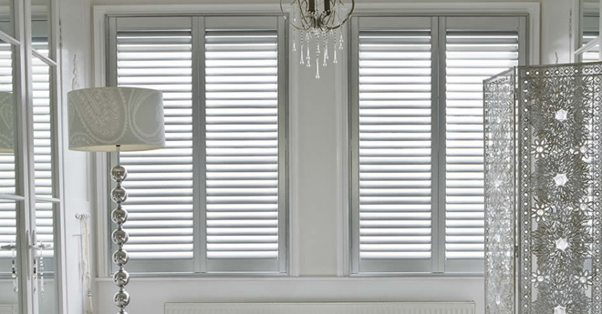 California Shutters In Burlington Ontario Toronto