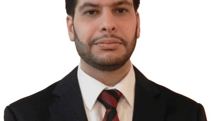 Mohamad Hisham Khalifeh