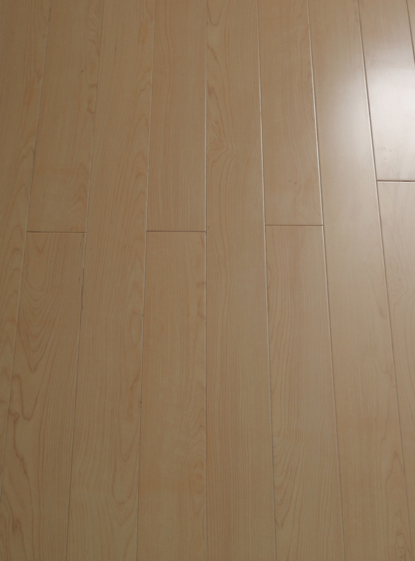 Clearance Sale Laminate Painted 123mm  Canada Flooring