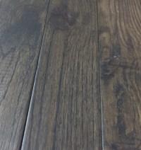 3 1/4 Solid Oak Hand Scraped  Distressed  Canada ...