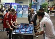 Canada Foosball 19