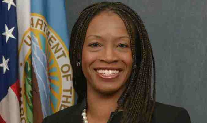 Aurelia Skipwith, Sidelined because she rejects radical green agendas?
