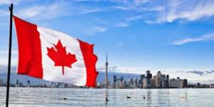 Canada Fully Funded Scholarships for International Students