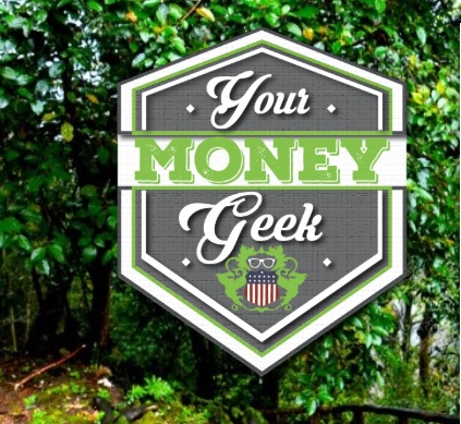 Your Money Geek $200 Visa Gift Card Giveaway - Win A $200 Visa Gift