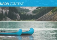KLM Canada 70 Years Of Love Contest