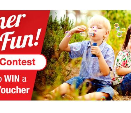 Travel Superstore Summer Fun Contest Archives - Canada Giveaway and