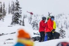 SnowwaterHeli_KyleHamilton-HeliskiingCanada-151