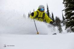 SnowwaterHeli_KyleHamilton-HeliskiingCanada-193