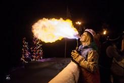 SnowWaterHeli_KyleHamilton-HeliskiingCanada-2