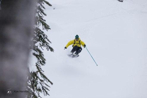 SnowwaterHeli_KyleHamilton-HeliskiingCanada-224