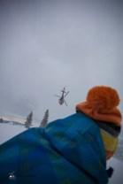 SnowwaterHeli_KyleHamilton-HeliskiingCanada-365