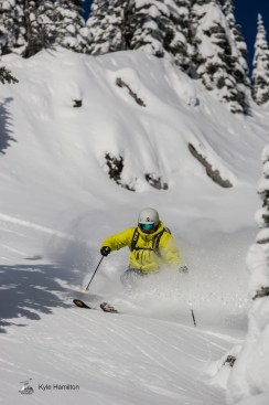 SnowwaterHeli_KyleHamilton-HeliskiingCanada-452