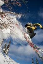 SnowwaterHeli_KyleHamilton-HeliskiingCanada-492