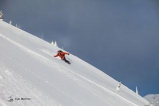 SnowwaterHeli_KyleHamilton-HeliskiingCanada-548