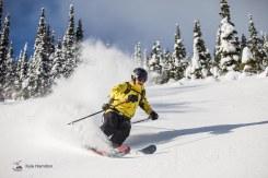 SnowwaterHeli_KyleHamilton-HeliskiingCanada-580