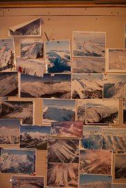 SnowwaterHeli_KyleHamilton-HeliskiingCanada-682