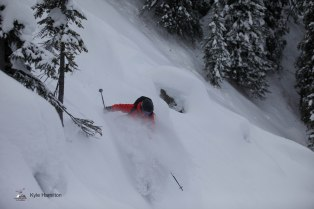 SnowwaterHeli_KyleHamilton-HeliskiingCanada-767