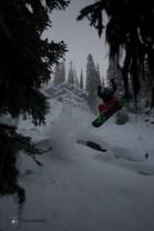 SnowwaterHeli_KyleHamilton-HeliskiingCanada-775
