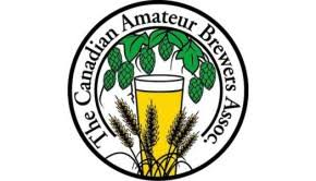 Homebrew History: Canadian Amateur Brewers Association with Paul Dickey