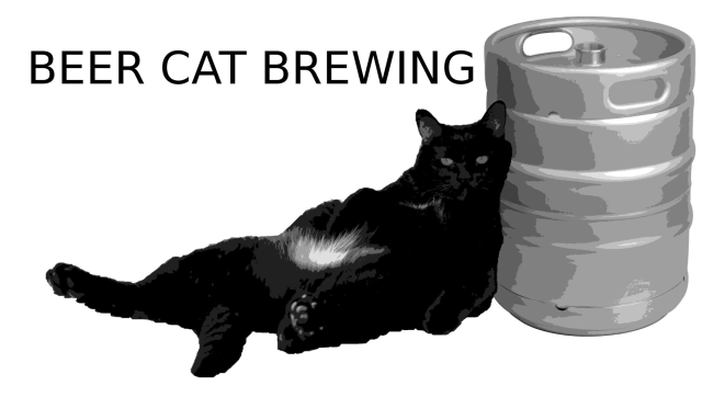 Homebrew History: Beer Cat Brewing Co-Op (Vancouver, BC)