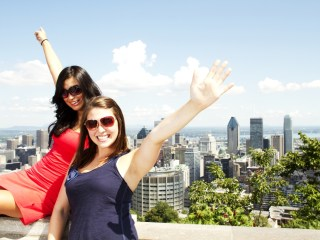 Why Should You Take Professional Help before Traveling Abroad