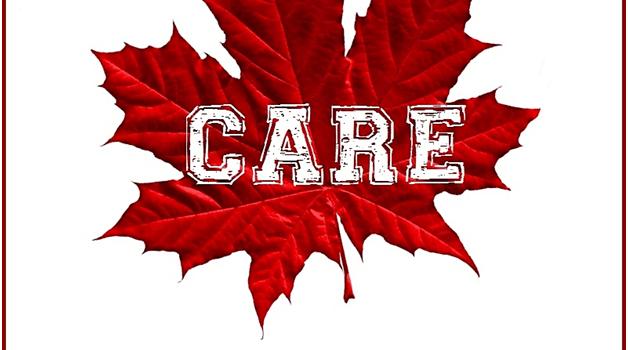CIEC accepting CARE applications