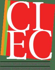 CIEC bilingual Logo_400px