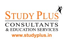 studyplus logo official