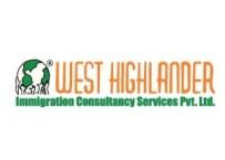 West Highlander