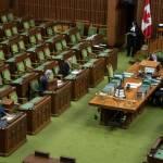 Trudeau sẽ công bố nội các mới ngày 26/10; Hạ viện trở lại ngày 22/11