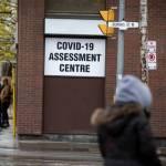 Thủ hiến Ontario kêu gọi người dân đi xét nghiệm COVID-19