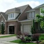 Chuyên gia cảnh báo lãi suất mortgage cố định sắp tăng