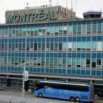 Liên bang bác bỏ lời kêu gọi đổi tên phi trường Trudeau ở Montreal