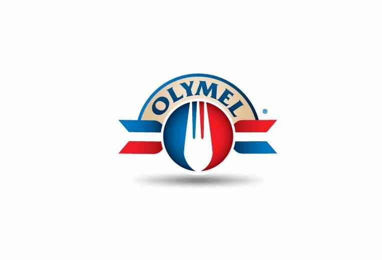 Olymel jobs
