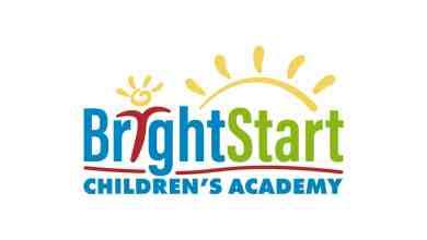 BrightStart Children's Academy